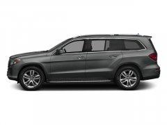 New-2018-Mercedes-Benz-GLS-GLS-450-4MATIC-SUV