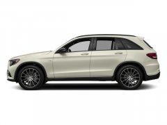 New-2018-Mercedes-Benz-GLC-AMG-GLC-43-4MATIC-SUV