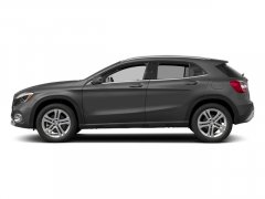 New-2018-Mercedes-Benz-GLA-GLA-250-4MATIC-SUV