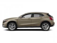 New-2018-Mercedes-Benz-GLA-GLA-250-4MATIC-SUV