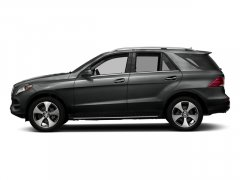 New-2018-Mercedes-Benz-GLE-GLE-350-4MATIC-SUV