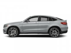 New-2018-Mercedes-Benz-GLC-AMG-GLC-43-4MATIC-Coupe