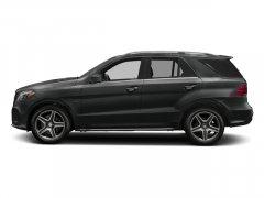 New-2018-Mercedes-Benz-GLE-GLE-550e-4MATIC-SUV