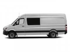 New-2018-Mercedes-Benz-Sprinter-Van-2500-Standard-Roof-V6-144-RWD
