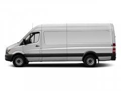 New-2018-Mercedes-Benz-Sprinter-Van-2500-High-Roof-V6-170-RWD