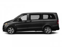 New-2018-Mercedes-Benz-Metris-Standard-Roof-126-Wheelbase