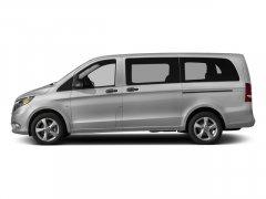 New-2018-Mercedes-Benz-Metris-Standard-Roof-126-Wheelbase
