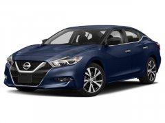 Used-2018-Nissan-Maxima-S