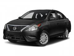 Used-2018-Nissan-Versa-S-Plus