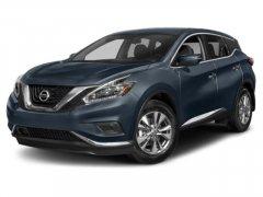 Used-2018-Nissan-Murano-SL