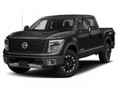 Used-2018-Nissan-Titan-PRO-4X