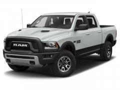 Used-2018-Ram-1500-Rebel