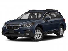 Used-2018-Subaru-Outback-Premium