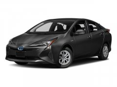 Used-2018-Toyota-Prius-Two