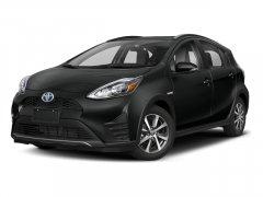 Used-2018-Toyota-Prius-c-One