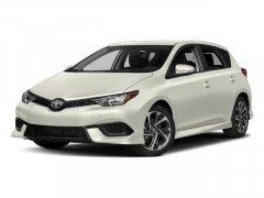 Used-2018-Toyota-Corolla-iM-Base