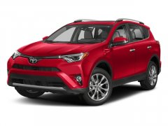 Used-2018-Toyota-RAV4-Limited