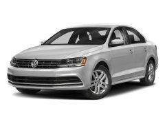 Used-2018-Volkswagen-Jetta-14T-SE