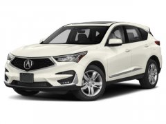 Used-2019-Acura-RDX-with-Advance-Pkg