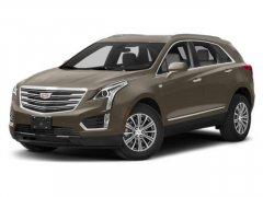 Used-2019-Cadillac-XT5-FWD