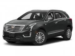 Used-2019-Cadillac-XT5-Premium-Luxury-FWD