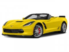 Used-2019-Chevrolet-Corvette-Grand-Sport-3LT