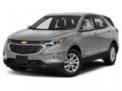 Used-2019-Chevrolet-Equinox-LT