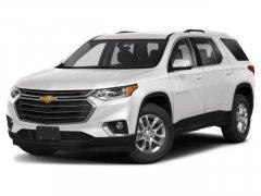 Used-2019-Chevrolet-Traverse-LT-Cloth