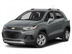 Used-2019-Chevrolet-Trax-LT