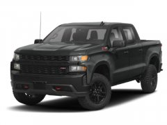Used-2019-Chevrolet-C-K-1500-Pickup---Silverado-LT-Trail-Boss