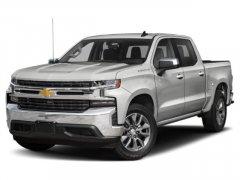 Used-2019-Chevrolet-C-K-1500-Pickup---Silverado-LT