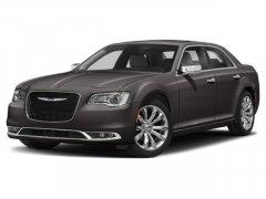 Used-2019-Chrysler-300-Touring-L