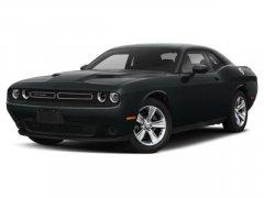 Used-2019-Dodge-Challenger-SXT