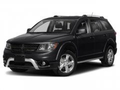 Used-2019-Dodge-Journey-Crossroad