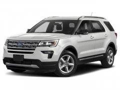 Used-2019-Ford-Explorer-XLT