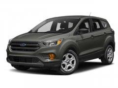 Used-2019-Ford-Escape-SE