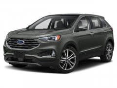 Used-2019-Ford-Edge-SEL