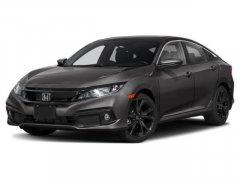 Used-2019-Honda-Civic-Sport
