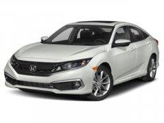 Used-2019-Honda-Civic-EX