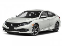 Used-2019-Honda-Civic-Touring