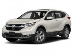 Used-2019-Honda-CR-V-EX-L