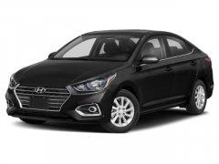 Used-2019-Hyundai-Accent-SEL