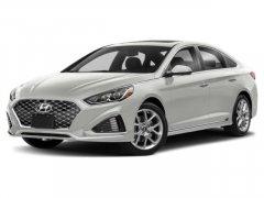 Used-2019-Hyundai-Sonata-Sport