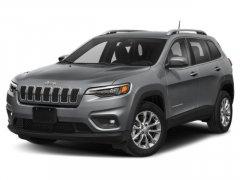 Used-2019-Jeep-Cherokee-Latitude-Plus