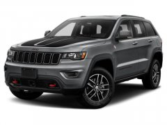Used-2019-Jeep-Grand-Cherokee-Trailhawk