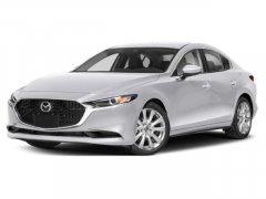 Used-2019-Mazda-Mazda3-w-Preferred-Pkg