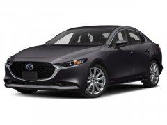 Used-2019-Mazda-Mazda3-w-Select-Pkg
