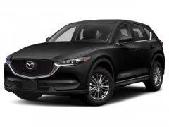 Used-2019-Mazda-CX-5-Sport