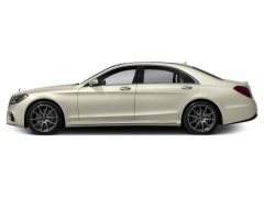 New-2019-Mercedes-Benz-S-Class-S-450-Sedan