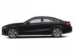 New-2019-Mercedes-Benz-E-Class-E-450-4MATIC-Coupe